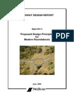 HighwayDesignReport(App-2)-June.pdf