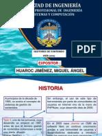 DIAPOSITIVAS(sustentación).pptx