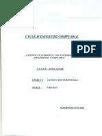 1-Annales juin 2012_CEC2.pdf