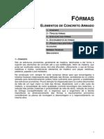 Formas (2).pdf