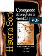 HISTORIA  COMPARADA DE LOS PUEBLOS  DE  AMERICA LATINA.pdf