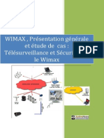 WIMAX, Etude de cas.docx