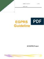 nemo测试说明书_EGPRS_Guideline.doc