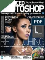 116201802-AdvancedPhotoshop-Issue1032012.pdf