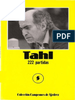 Campeones de Ajedrez - Tahl.pdf