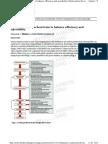 HP-vaporization.pdf