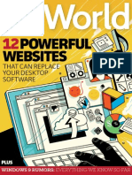 PC World USA - October 2014.pdf