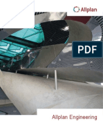 Doc Allplan FR.pdf