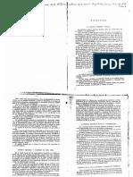 Levene_ANH_Historia de la Nación Argentina_Prólogo_Índice.pdf