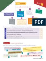 a2tests-.pdf