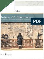 EDLER, Flavio (2006) - Boticas e Pharmacias.pdf