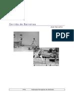 barreiras_josé carvalho.pdf