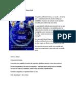 RADIONICA MAS REIKIl - copia.pdf