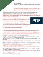 1ªAPS - Teoria Geral do Processo.pdf
