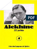 Campeones de Ajedrez - Alekhine.pdf