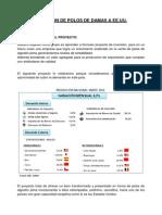 EXPORT POLOS A EE UU.docx