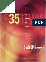 Festival de la Habana - Folleto del sector industria.pdf