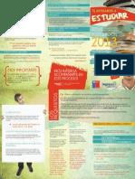triptico_ingresa2012-2.pdf