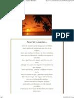 Amor de Amantes....pdf