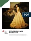 V_Introduccion_Fotografia_IEDMadrid.pdf