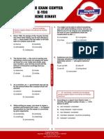 yds-deneme-sinavi.pdf