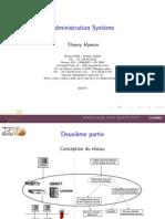 ReseauInformatique.pdf