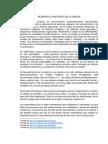 DESARROLLO HISTORICO DE LA CIENCIA.docx