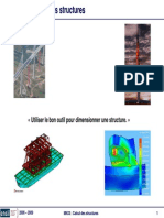 Calcul de structure I (1).pdf