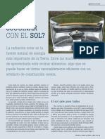 CHsolar.pdf