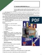 ACTIVIDADE EXPERIMENTAL.doc