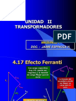MAQ.  I_TRANSFORMADORES_COMPLETO.ppt