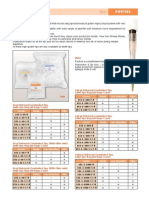 AC-AT-Series-PipettesTips-SPEC.pdf