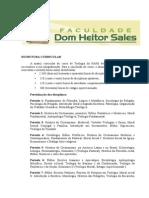 Teo ESTRUTURA CURRICULAR.pdf