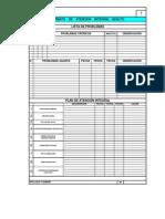 Copia de FORMATOS AIS ADULTO 11 01 06.xls