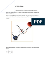 ABP 5ta PRESENTACION (SOLUCION 2).docx