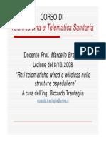 telemed_081008