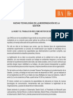 PROGRAMA Con logo Microsoft (1).pdf