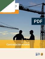 Contratacion_Estatal_2014.pdf