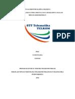 Yanottama (13101141)_tugas Resume Kapita Selekta