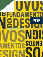 Novos Fundamentos em Design - Elen Lupton.pdf