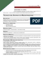 TDS_14-15(1)