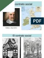 El contrato social (1).ppt