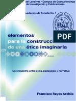 Elementos para la construção de uma ética imaginária.pdf