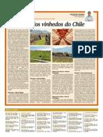 Gazeta - 10-10-2014  - 66 (2).pdf