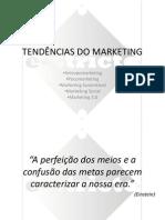 TENDÊNCIAS DO MARKETING - revisado.pptx