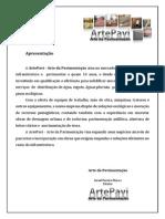 Apresentação artepavi.pdf