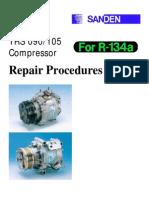 TR Service Manual Compresor Sanden.pdf