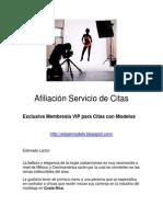 Afiliación Servicio de Citas.pdf