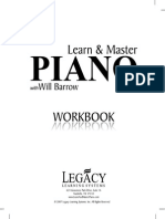 learn & master piano - lesson book.pdf
