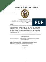 Mg.DCEv.Ed.2334.pdf